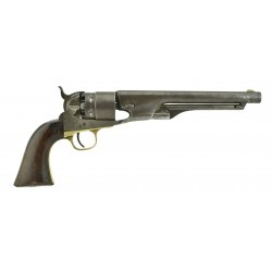 Colt 1860 Army US Marked...