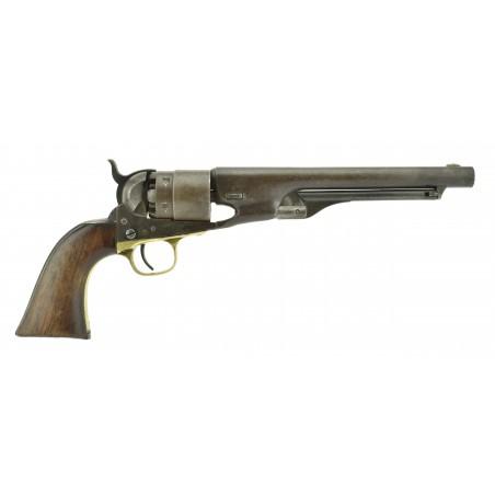 Colt 1860 Army (C16124)