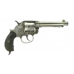Colt 1878 Frontier Double...