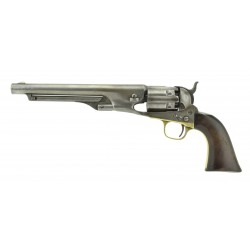 Colt 1860 Fluted Army (C16123)