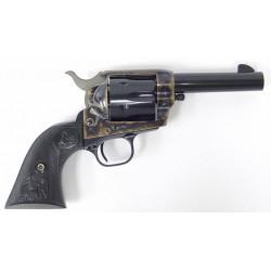 Colt Storekeeper .44-40...