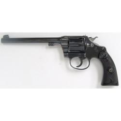 Colt Police Positive .22LR...