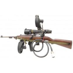 IBM Corp M1 .30 Carbine...