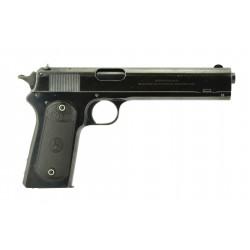 Colt 1902 Auto .38 ACP...