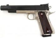Colt Custom 1911's
