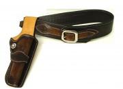 Handgun Holsters & Accessories