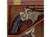 Antique Handguns