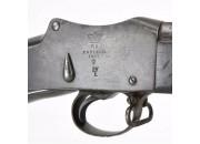 Antique Long Guns