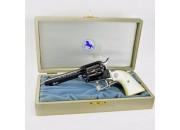 Commemorative Firearms