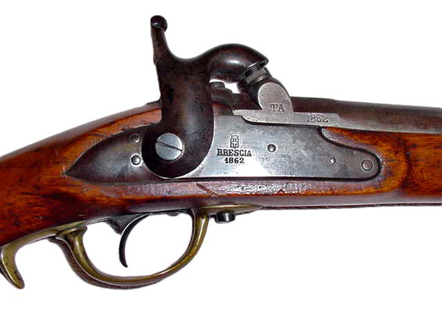 italian pistol.png